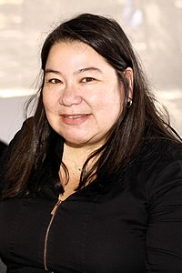 Best quotes by Brenda Shaughnessy