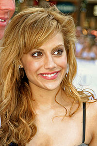 Best quotes by Brittany Murphy