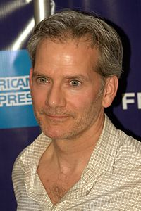 Best quotes by Campbell Scott