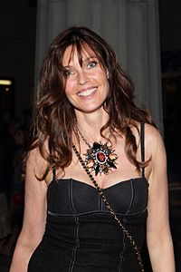 Best quotes by Carol Alt
