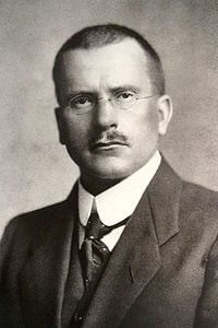 Best quotes by Carl Jung