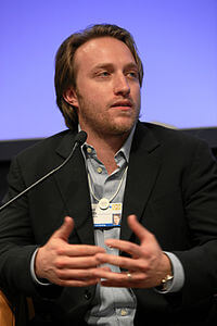 Best quotes by Chad Hurley