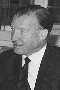 Best quotes by Charles Haughey