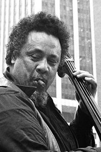 Best quotes by Charles Mingus