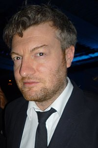 Best quotes by Charlie Brooker