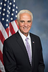 Best quotes by Charlie Crist