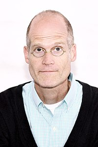Best quotes by Chris Ware