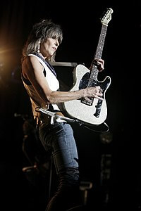 Best quotes by Chrissie Hynde