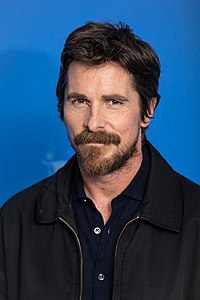 Best quotes by Christian Bale