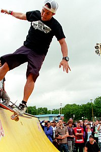 Best quotes by Christian Hosoi