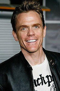 Best quotes by Christopher Titus