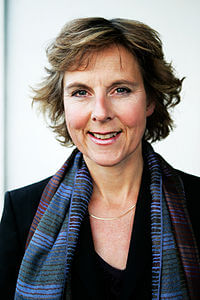 Best quotes by Connie Hedegaard