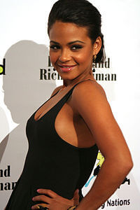 Best quotes by Christina Milian