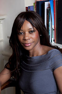Best quotes by Dambisa Moyo
