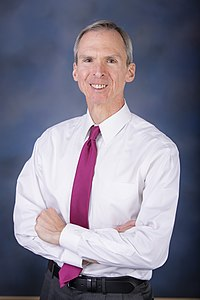 Best quotes by Dan Lipinski