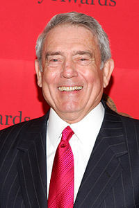 Best quotes by Dan Rather