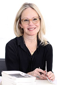 Best quotes by Dani Shapiro