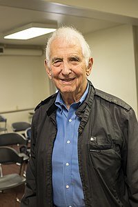 Best quotes by Daniel Ellsberg