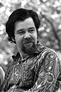 Best quotes by Dave Van Ronk
