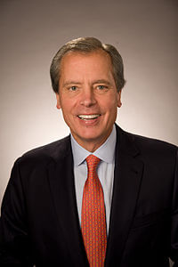 Best quotes by David Dewhurst