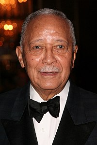 Best quotes by David Dinkins
