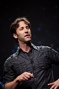 Best quotes by David Eagleman