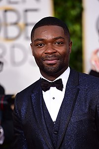 Best quotes by David Oyelowo