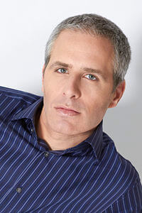 Best quotes by David Sirota