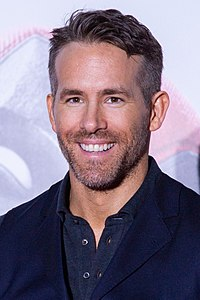 Best quotes by Ryan Reynolds