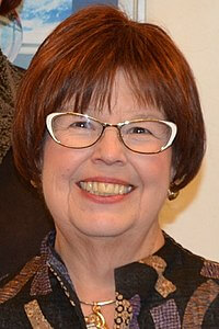 Best quotes by Debbie Macomber