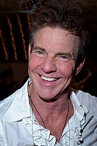 Best quotes by Dennis Quaid