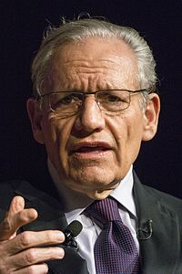 Best quotes by Bob Woodward