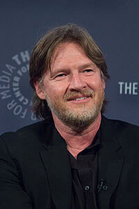 Best quotes by Donal Logue