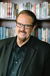 Best quotes by Ed Stetzer