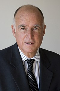 Best quotes by Jerry Brown