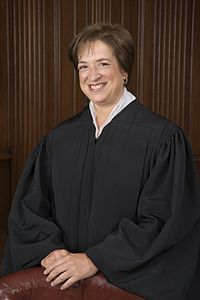 Best quotes by Elena Kagan