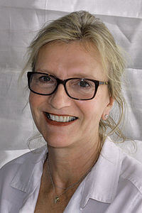 Best quotes by Elizabeth Strout