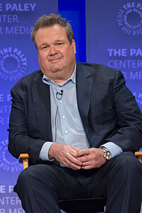 Best quotes by Eric Stonestreet