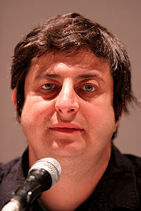 Best quotes by Eugene Mirman