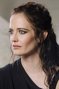 Best quotes by Eva Green