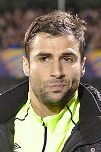 Best quotes by Lorik Cana