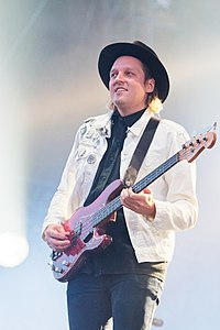 Best quotes by Win Butler