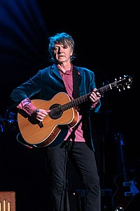 Best quotes by Neil Finn