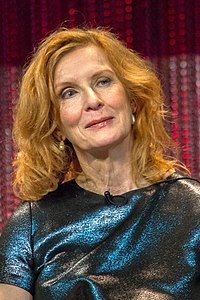 Best quotes by Frances Conroy