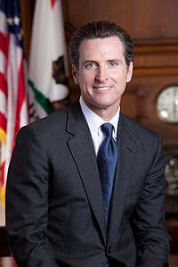 Best quotes by Gavin Newsom