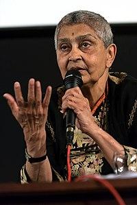 Best quotes by Gayatri Chakravorty Spivak
