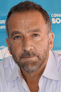 Best quotes by George Pelecanos