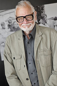 Best quotes by George A. Romero