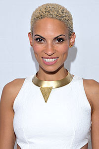 Best quotes by Goapele