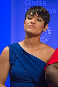 Best quotes by Grace Gealey